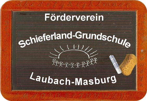 Schieferlandlogo